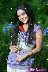 vanessa hudgens middle name cutie30817 jennifer is inlove with miley nick alex wollf