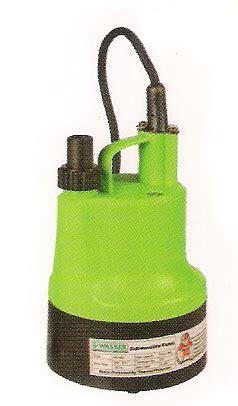 Pompa Celup Wasser 80 Watt pompa celup 80 watt wd 80e sentral pompa solusi