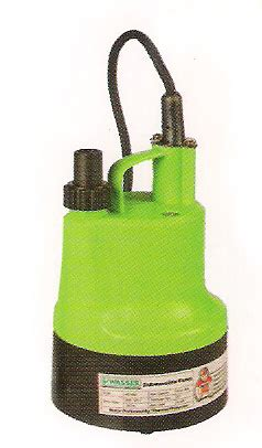 Pompa Celup 40 Watt pompa celup 80 watt wd 80e sentral pompa solusi