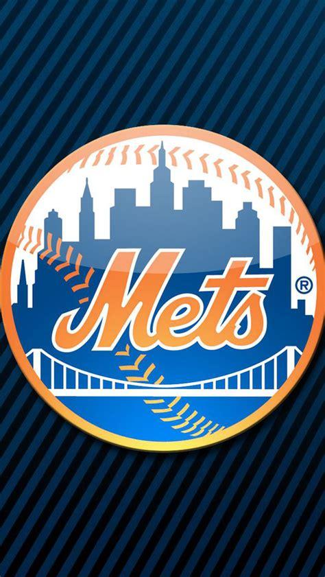 New York Mets Wallpaper Iphone All Hp new york mets desktop wallpapers 40 wallpapers