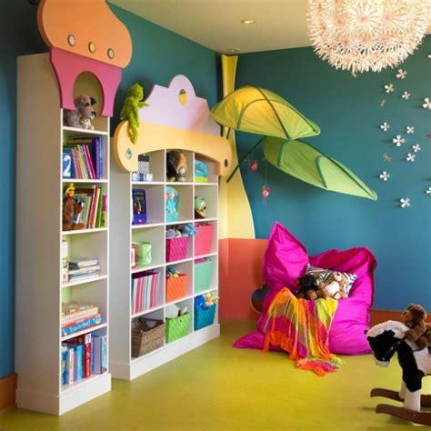 kid room storage ideas 30 cubby storage ideas for your room kidsomania