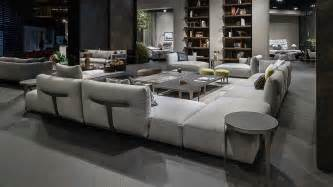 natuzzi fabric sofa herman sofas fabric natuzzi