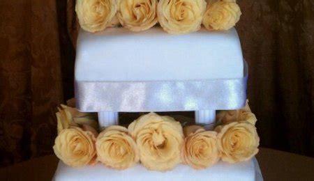 Flower Skirt Soft Pink soft pink skirt w flowers cakecentral