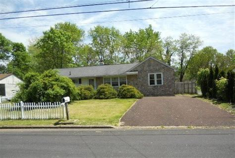 hatfield pennsylvania reo homes foreclosures in hatfield