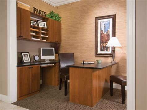 office cabinets with doors stunning 30 office cabinets with doors inspiration of