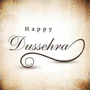 happy dussehra whatsapp status messages