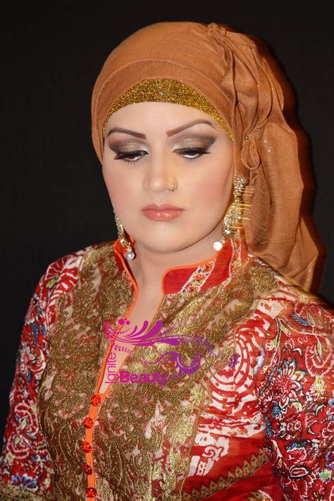 Wedding Hair And Makeup Huddersfield wedding hair and makeup huddersfield diy makeup ideas