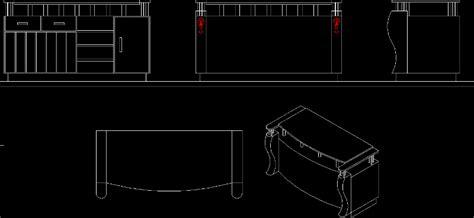 escritorio autocad planos de casas planos de construccion