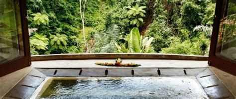 Bali Detox Retreat Packages by Bagus Jati Retreat Is A Premier Detox Retreat In Stunning
