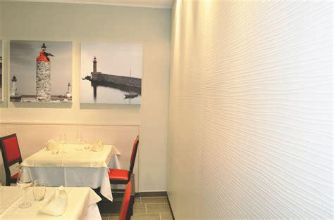 progetto illuminazione casa progetto illuminazione ristorante mc donald s torino ncs