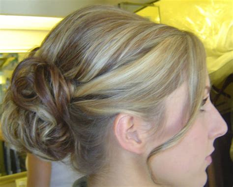 quick and easy updo hairstyles for shoulder length hair how to do updos for medium hair hairjos com