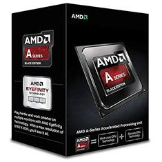 Amd A8 7600 3 1ghz 3 8ghz Max Turbo amd a8 7600 max freq 3 8ghz 4mb cache socket fm2 with integrated radeon r7 series