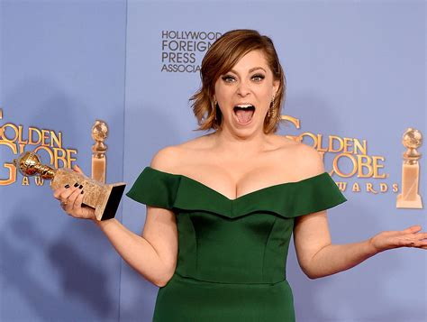 rachel bloom oh hello rejoice rachel bloom just won a golden globe