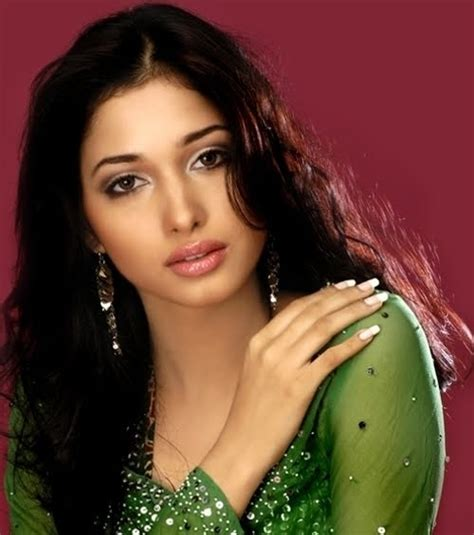what is the name of the actress in the vigra comercials bollywood hot actress name tamil actress name
