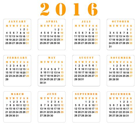 free printable desk planner 2016 printed desktop calendar www imgkid com the image kid