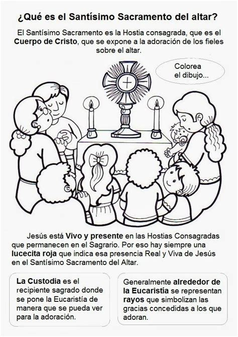 life dignity english diocese of sacramento 69 best images about spanish faith formation on pinterest