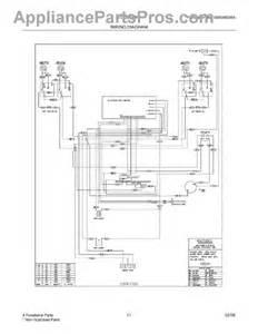 parts for tappan tef351ewc wiring diagram parts appliancepartspros