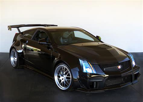Pre Owned Cadillac Cts V by Used 2011 Cadillac Cts V Marietta Ga