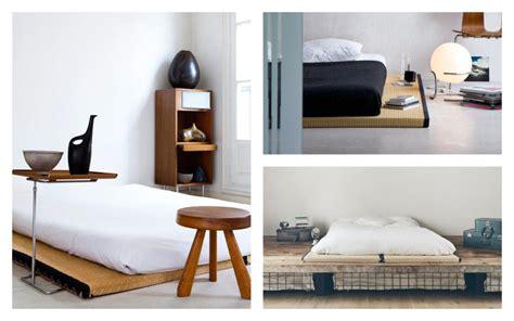 Dormir Sur Un Futon by Dormir Sur Un Tatami Nipeze