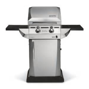 fred meyer gas grills char broil quantum infared gas grill only 299 99