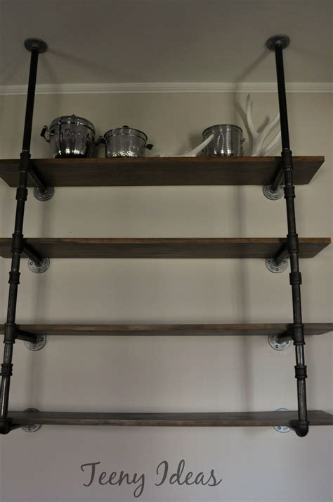 industrial shelves diy 100 30 diy industrial chairs ideas 25 diy pallet tv stand ideas 87 patio and