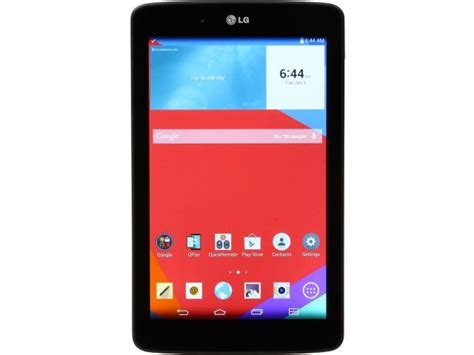 lg android tablet lg g pad 7 in android tablet jpg
