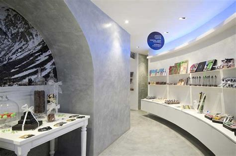 bagno grigio perla piastrelle bagno grigio perla beautiful loft minimalista