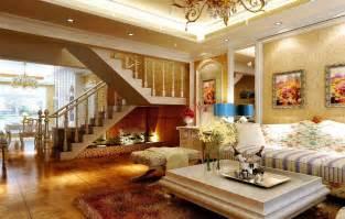 living room futuristic interior design for small living