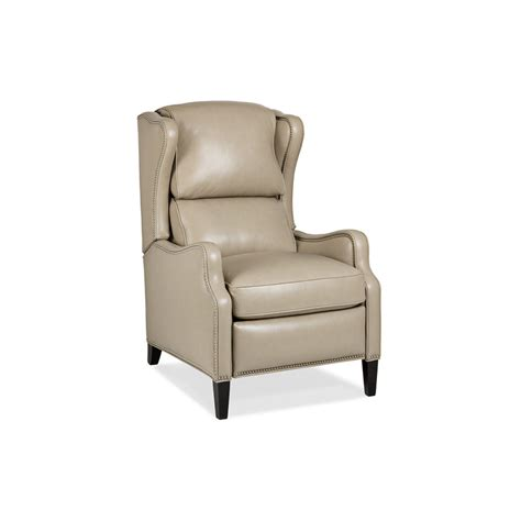 hancock and moore recliner prices hancock and moore 1081 sarah recliner discount furniture