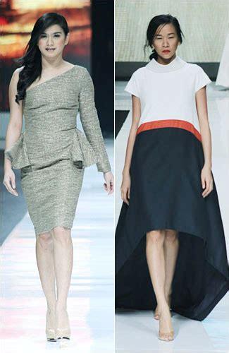 Tas Wanita Sale Boxy 10 tren fashion 2013 dari desainer indonesia 2