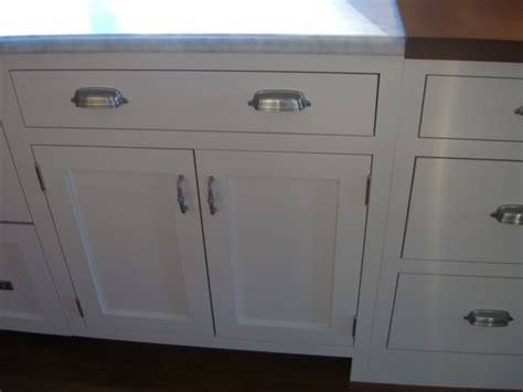 Inset Cabinet Door Inset Kitchen Cabinets