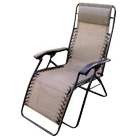 reclining lawn chairs folding lawn lounge chairs