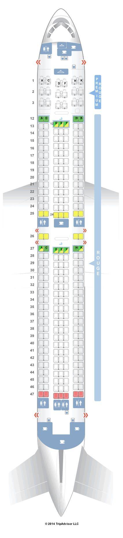 767 300 seating air canada air canada 763 seat map related keywords air canada 763