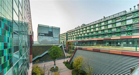 Of Liverpool Mba Cost by Visit Us About Xi An Jiaotong Liverpool Xjtlu