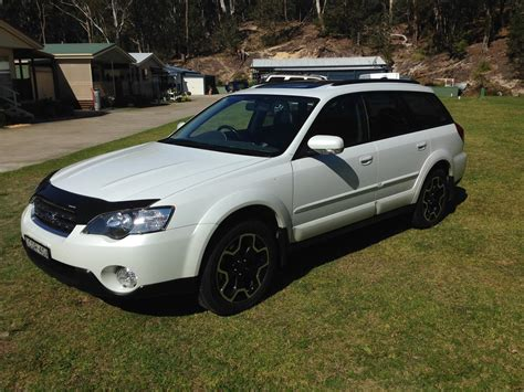 2005 subaru outback black pictures of outbacks that are quot different quot page 46