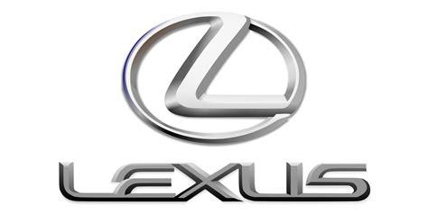 japanese car brands japanese car brands cars brands