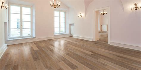 oak flooring one of the best options for home d 233 cor in sydney articles reader submit your