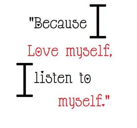 Quotes About Myself Quotes About Myself Quotationof