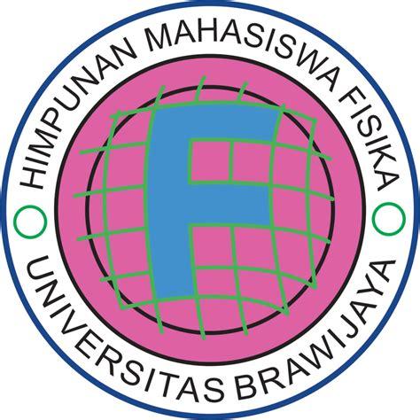 himafis ub