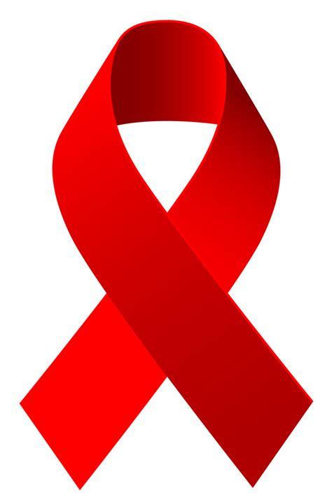 logo ribbon vector free aids awareness ribbon free vector 123freevectors