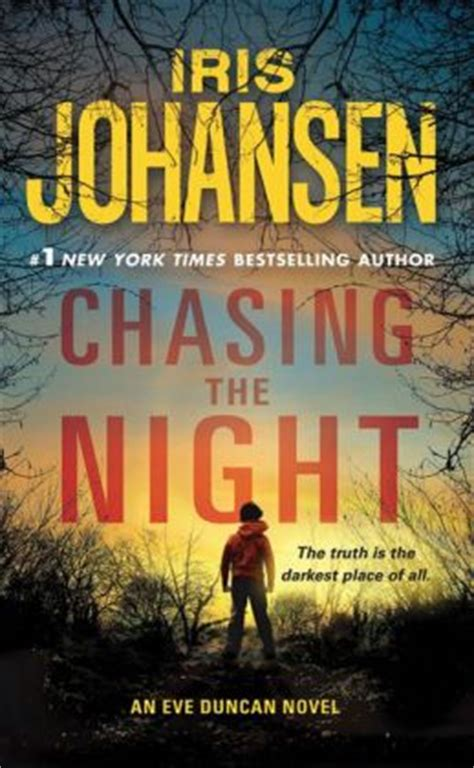 chasing the the complete series books chasing the duncan series 11 by iris johansen