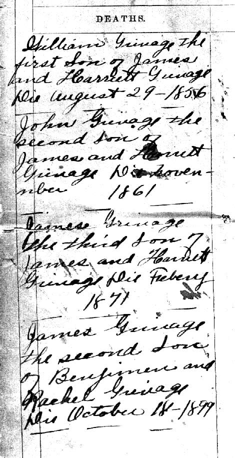 Kent County Delaware Marriage Records Mitsawokett A 17th Century American Community In