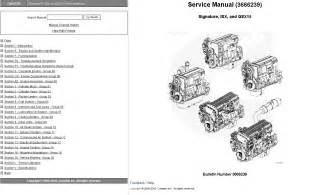 isx mins engine wiring diagram isx get free image about wiring diagram