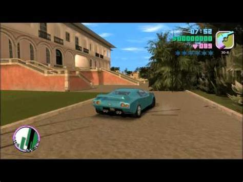 download gta vice city download full and free games download gta vice city full version for pc free download