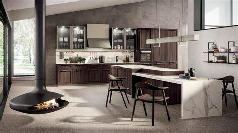 home cucina marilyn marilyn 45 cucina dal design cosmopolita