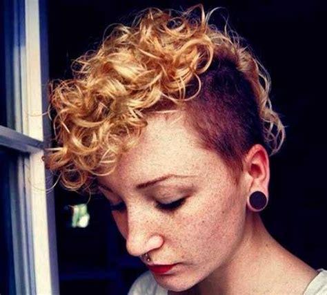 15 shaved pixie haircuts pixie cut 2015 15 nice shaved pixie cuts pixie cut 2015