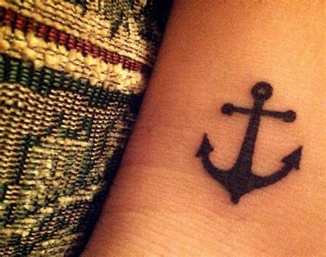 simple anchor tattoo designs 100 appealing anchor designs and ideas for and