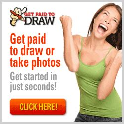 Make Money Drawing Online - sell your photos and get paid to draw with image 183 thinkalong2 183 storify