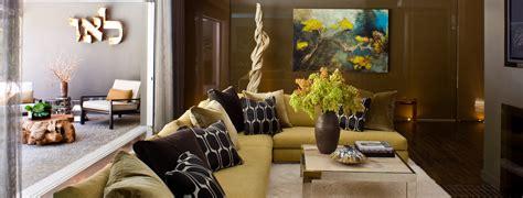 jeff andrews design jeff andrews design los angeles based interior designer