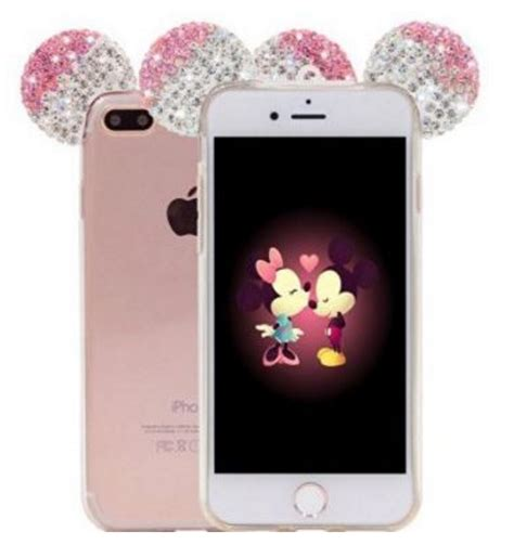iphone   case fashion flexible cute bling iphone   cover  girls  iphone